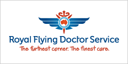 FlyingDoctor