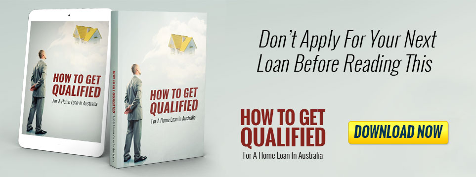 Don't Apply For Your Next Loan Before Reading This