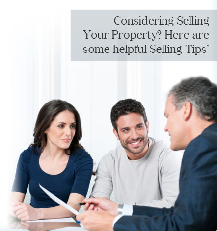 sellPropertyTips2