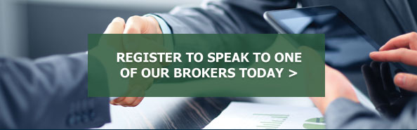 Register to speak to one of our brokers today